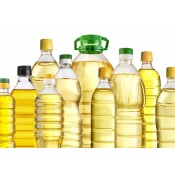 Oil (3)