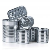Canned seafood (1)