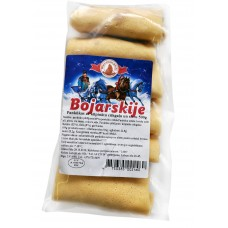 "Pancakes with bacon and cheese ""Bojarskije"", 20x0.5kg"