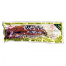 Roasted Eel Unagi Kabayaki in soy sauce 9oz (5kg)