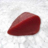 Tuna Loins Sashimi s/less b/less 2-5kg (25kg) 100% Vietnam