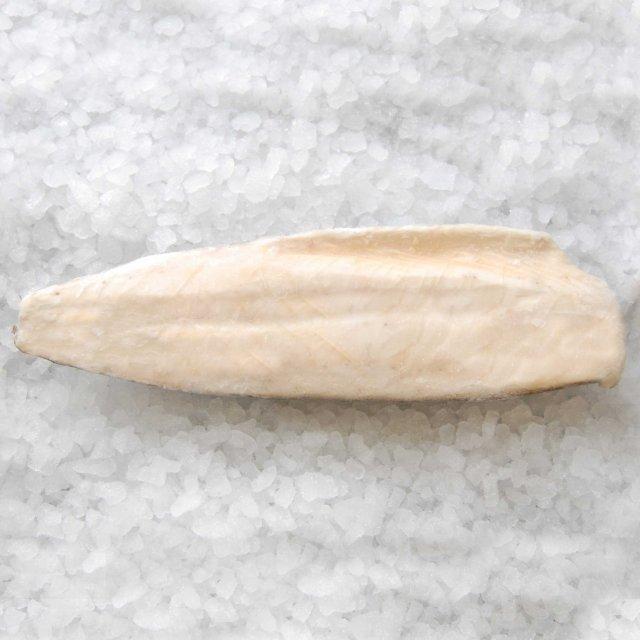 Oilfish fillets skin-on 7kg+, 10%, 8kg