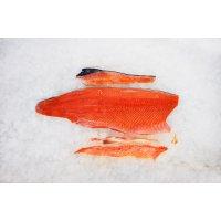 Salmon fillet fresh 1,6+ C grade HORECA