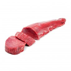 Beef Tenderloin 3/4lbs (1.4-1.8kg) Brazil