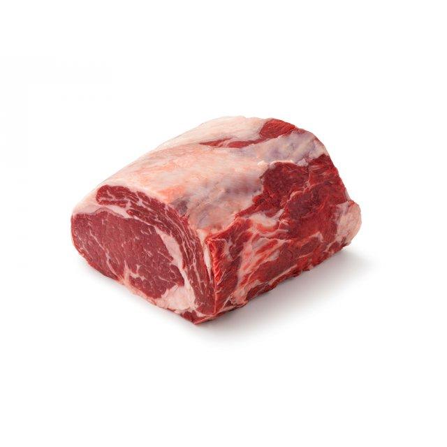 Beef Rib eye loin, 2kg+