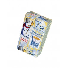 Sendwich Ice-cream creme-brule (25x220ml) Ukraine