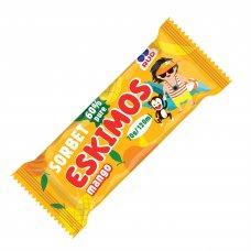 Eskimos Mango ice-cream 120ml