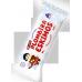 "Ice Cream Vanilla ""Eskimos"" with chocolate 30x80g/140ml"