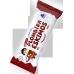 "Chocolate ice cream in chocolate glaze ""ESKIMOS"", 80g/140ml"