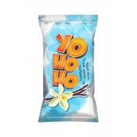 "Ice cream ""YoHoHo"" plombir (40x120ml) Latvia"