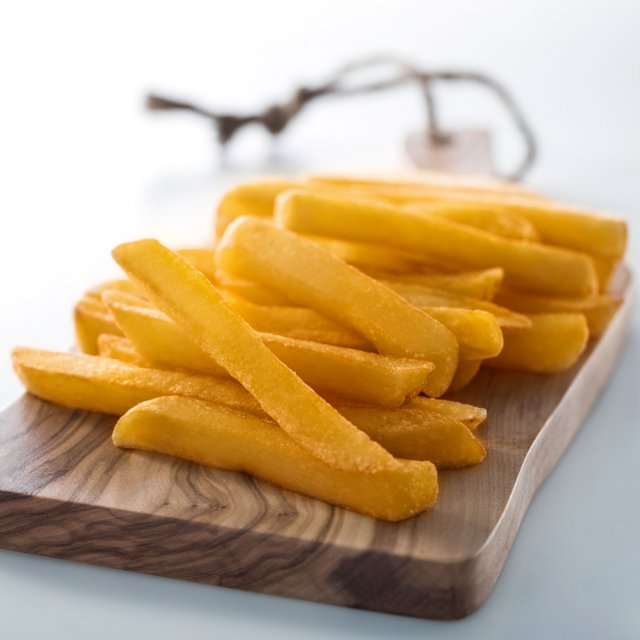 Pomes frites Stealth 13x13 (4*2.5kg) Netherlands