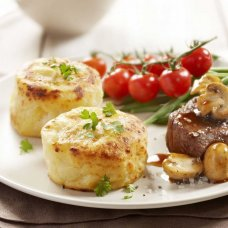 Gratin Dauphinois (4*1,2 kg) Germany
