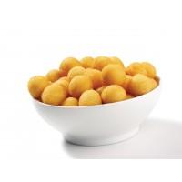Kartupeļu bumbiņas Noisettes (4x2,5kg) Nīderlande