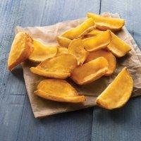 Potato dippers (4*2.5 kg) Netherlands