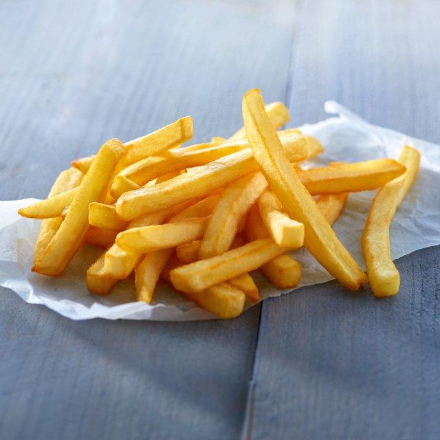 Pomes frites Premium 9x9, (4x2.5kg) Netherlands