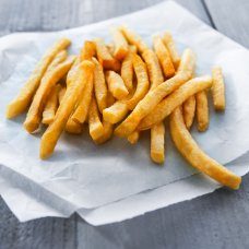 Pomes frites Premium 6*6 (4*2.5kg) Netherlands