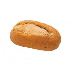 Mini baguette malt frozen 60*30g
