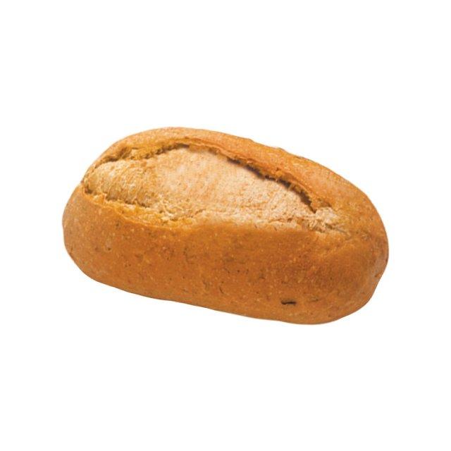 Mini baguette malt, 60*30g