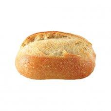Mini baguette wheat fozen 60*30g