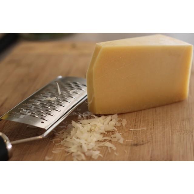 Cheese Grande Duro (6 month) (8*~2,5kg)    Latvia