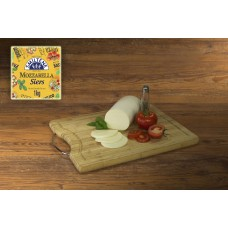 Cheese Mozzarella, (7*1kg) Latvia