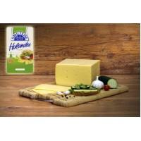 """Siers """"HOLANDES"""", 45% tauk., (2~5kg) Latvija"""