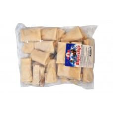 """Pancakes with curd """"Bojarskije """", 4x2kg weight"""