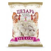 "Dumplings ""DELUXE Cesar"" with turkey, 16x700g"