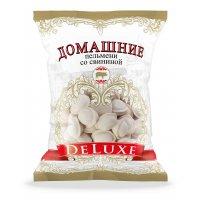 Dumplings 'DELUXE Domašnie' with pork 16x700g