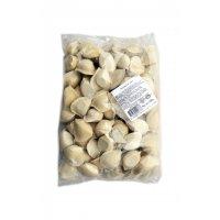 Dumplings Classic 12x1kg