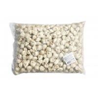 Dumplings Siberian 2x5kg