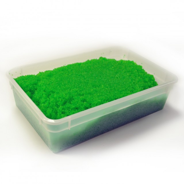 Moivas (Masago) ikri zaļie, Latvija, 12x0.5kg