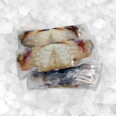 "Soft shell crab, size ""Hotel"" (18pcs/kg) Vietnam (8x1kg) Blue World"