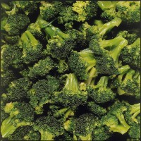 Broccoli 40/60 (4*2kg) Poland