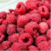 Raspberry, 2,5kg