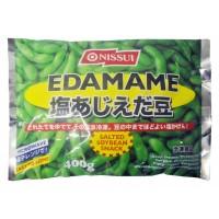 Edamame Green Soybeans 400g