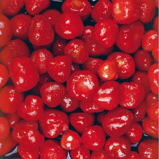 Strawberry, 2,5kg