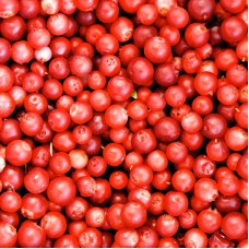 Сowberries (10*1kg) Lithuania