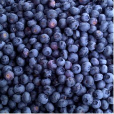 Blueberry (10*1kg) Lithuania